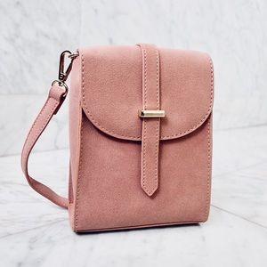 Handbags - LILY BAG